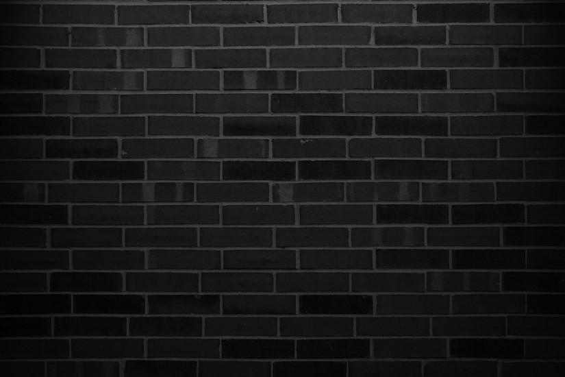 brick background 1920x1080 computer