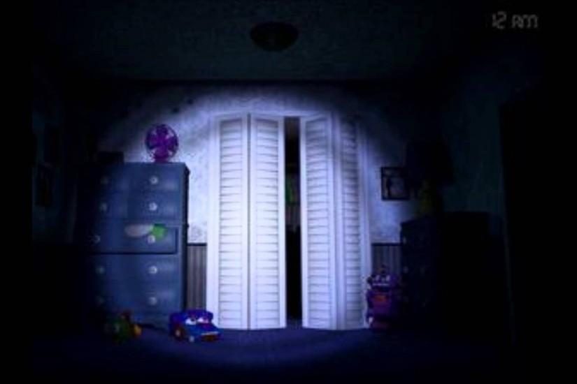 free download fnaf background 1920x1080 for android 50