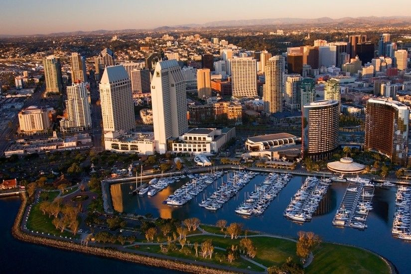 san diego wallpaper 7166