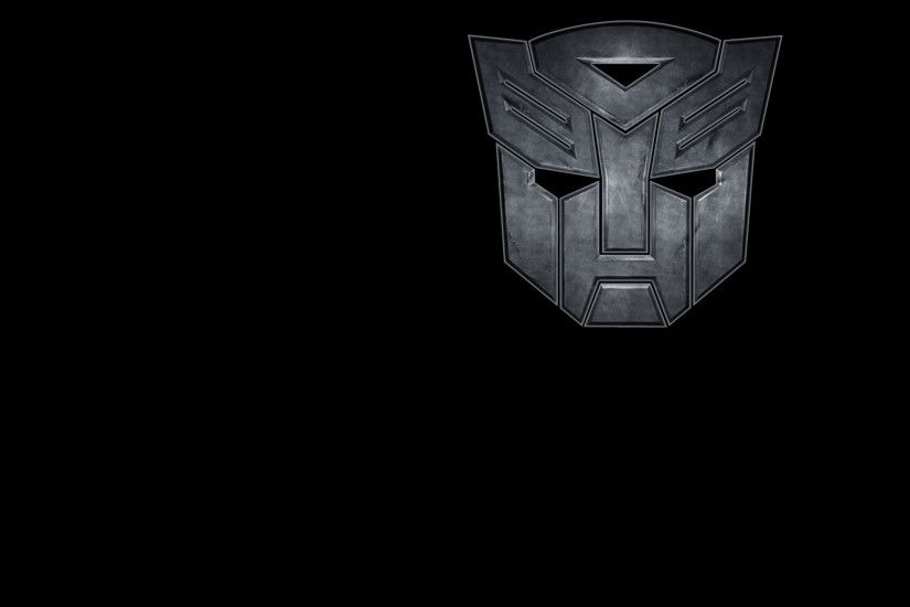 Transformers Autobots Wallpaper for Android