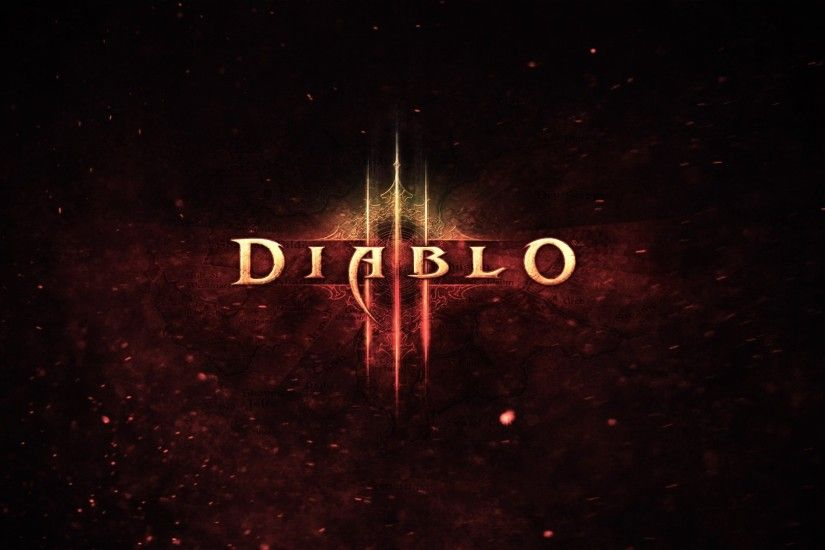 Cool Diablo 3 Wallpapers in High Quality, Asif Gully