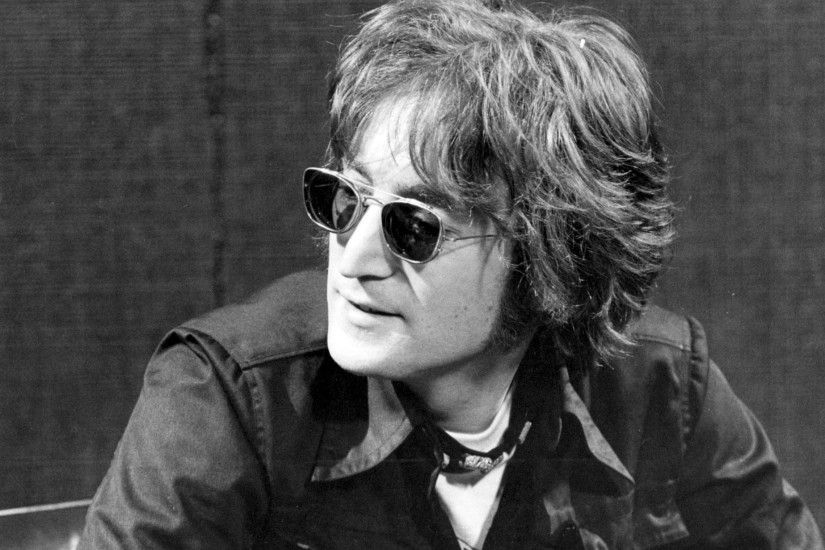 John Lennon Wallpapers Images Photos Pictures Backgrounds