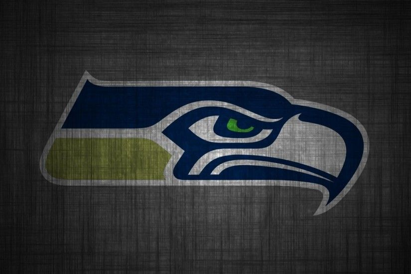 HD-Widescreen-seattle-seahawks-picture-wallpaper-wp4001237
