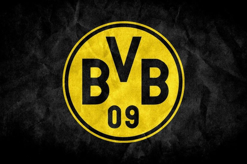 <b>BVB 09 Wallpaper HD</b> by Marco821 on DeviantArt