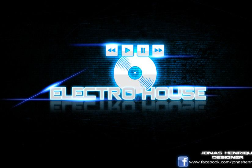 Knife Party Wallpaper 1920×1080 Electro house iphone wallpaper (32  Wallpapers) | Adorable