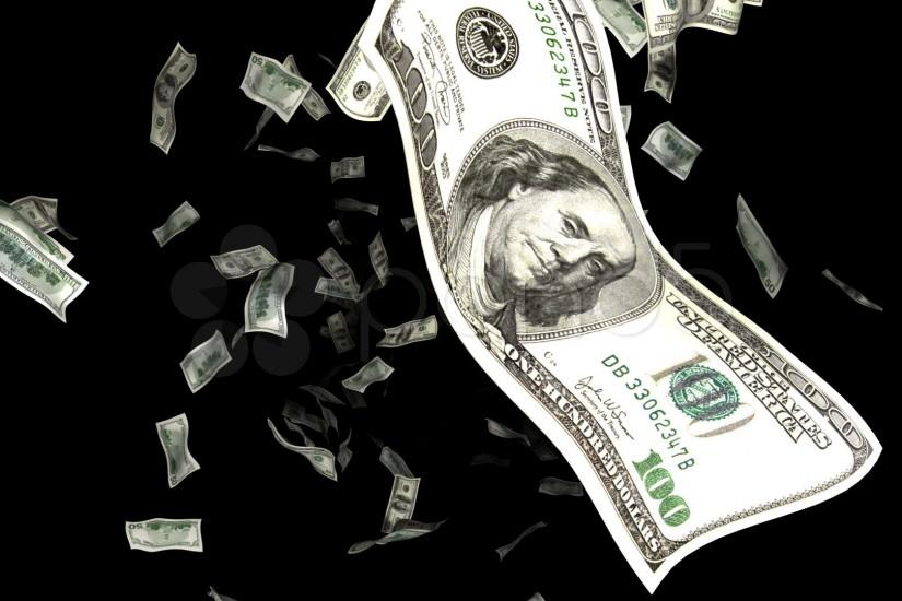 Money Wallpaper ·① Download Free Amazing High Resolution Wallpapers For Desktop, Mobile, Laptop