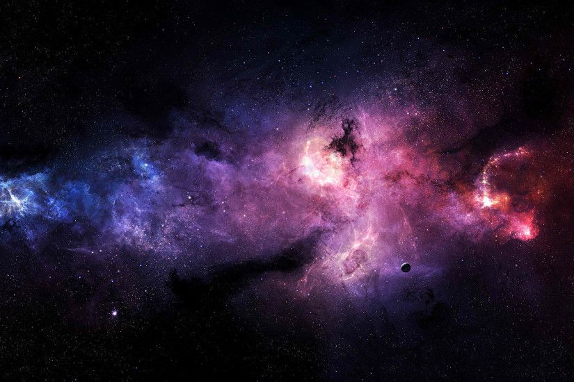Nebula Wallpapers - Full HD wallpaper search