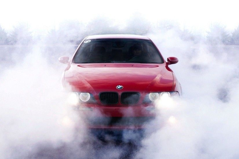 Bmw E39 M5 Wallpaper 4214 Hd Wallpapers in Cars - Imagesci.com