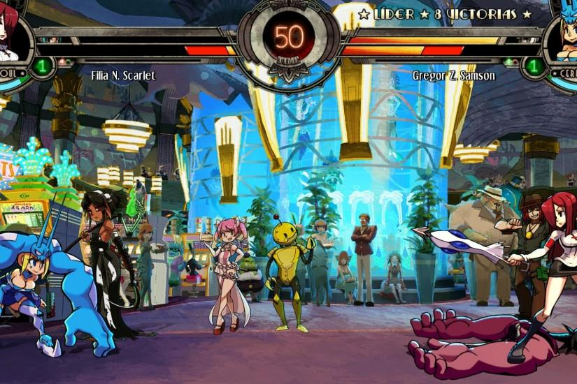 ... skullgirls-encore-screen6.jpg (694898 bytes) ...