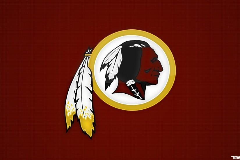 Redskins desktop background | Washington Redskins wallpapers .