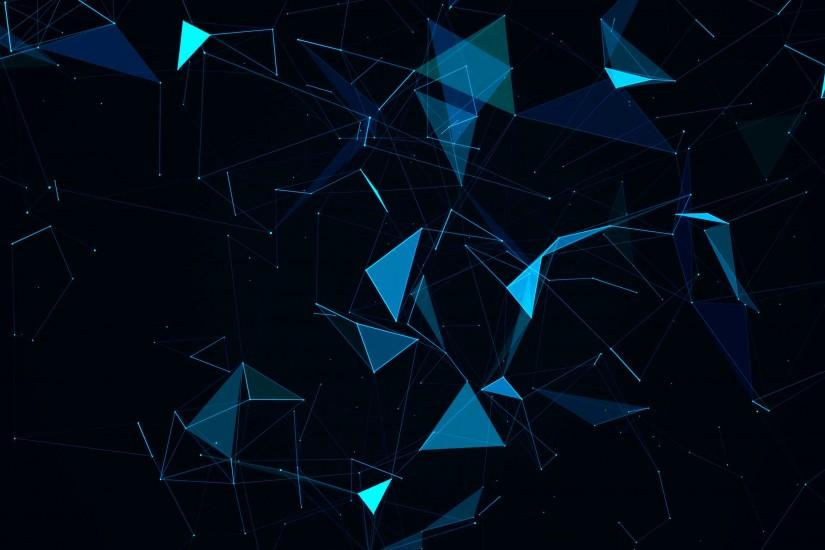 most popular polygon background 3840x2160 for macbook