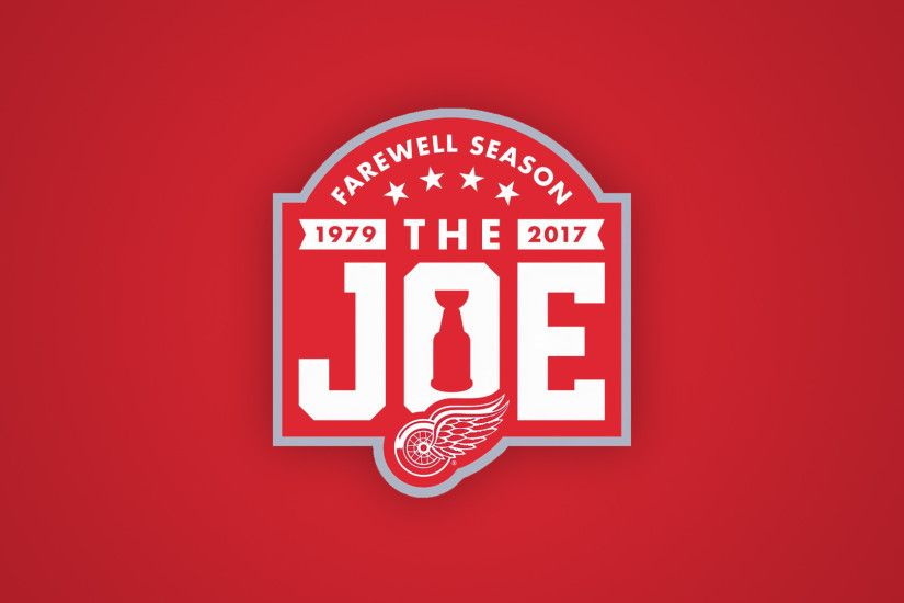 Farewell Season at the Joe Wallpaper ...