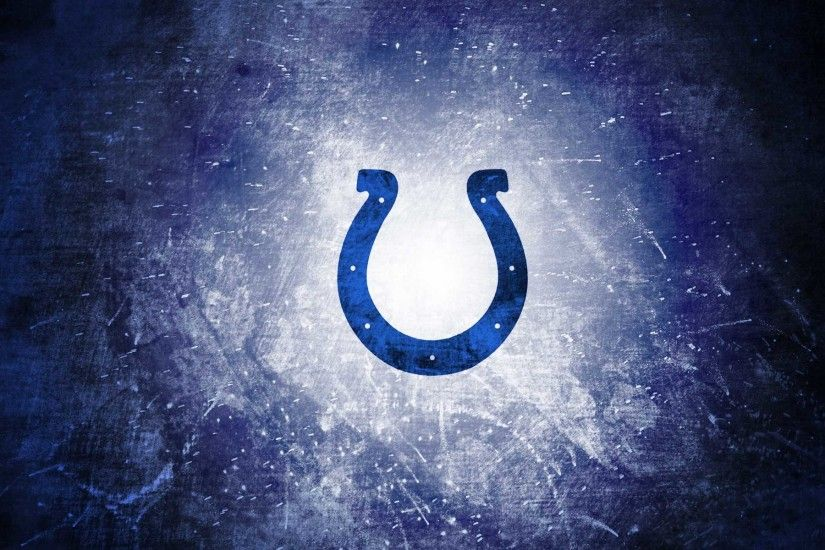 Best Sport Wallpapers : Wallpapers Colt Indianapolis Colts Best .