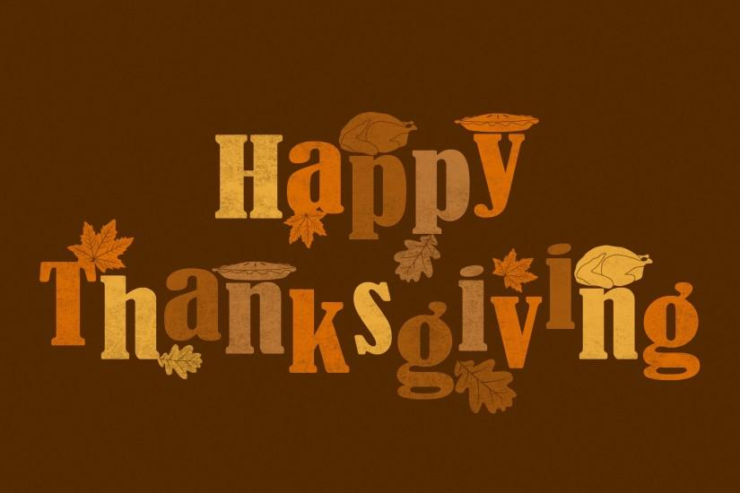 happy thanksgiving! 1009333