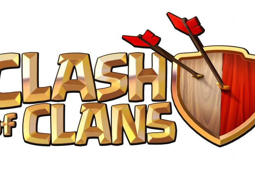 clash of clans wallpaper 1920x1080 samsung