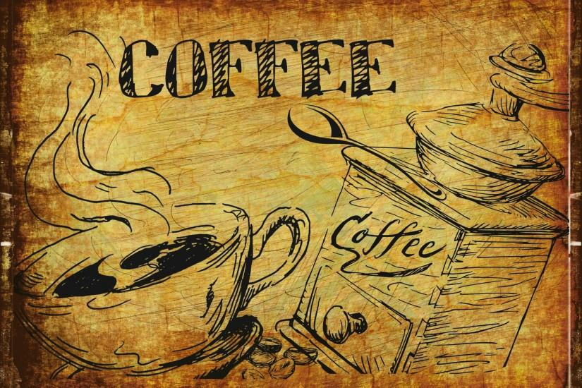coffee background 1920x1440 for windows 10