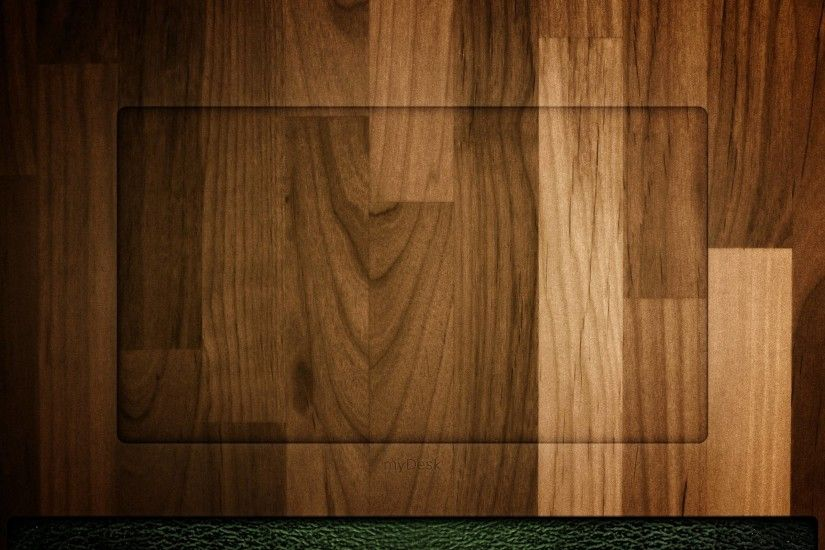 The Images Of Wood Textures Hd Wallpaper On 2560x1600PX ~ Wood .