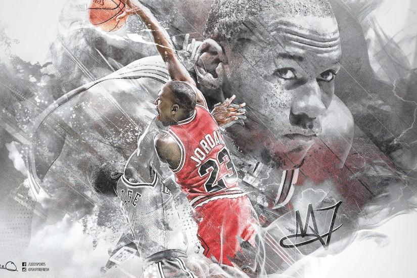 michael jordan wallpaper 1920x1200 for android