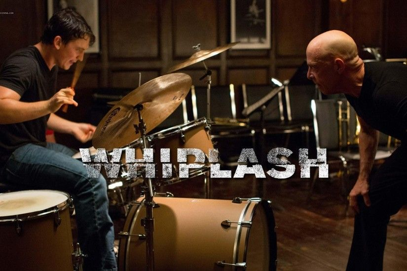 Whiplash widescreen wallpaper #252