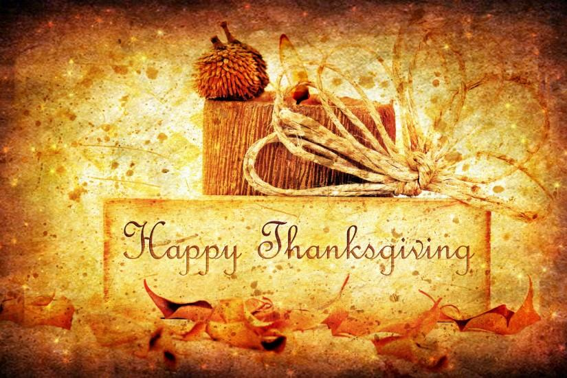 free thanksgiving background 2806x1781