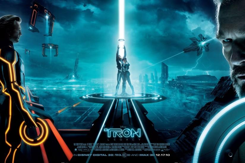 free download tron wallpaper 2560x1600 for lockscreen
