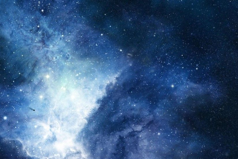 Red Digital Universe HD Wallpaper Space For Desktop Computer 1920×1080 Universe  HD Wallpapers (