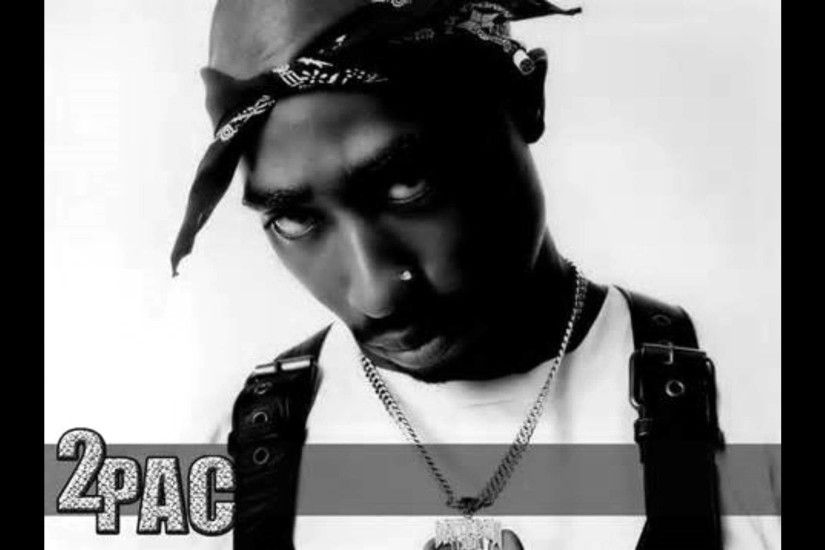 "TUPAC SHAKUR ""BEAUTIFUL HUSTLE"" FT JAY-Z MARY J BLIGE + MORE 2015 HD -  YouTube"