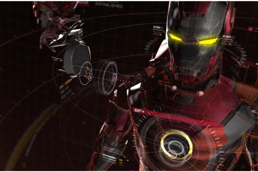 iron man 2016 avengers age of ultron 4k wallpaper windows wallpapers hd  download amazing cool background images mac windows 10 3840×2160 Wallpaper  HD