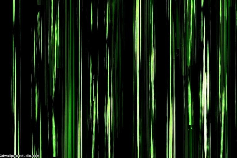 Neon Green Wallpapers Mobile