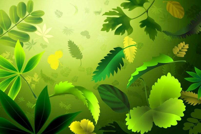 amazing jungle background 1920x1200 for iphone