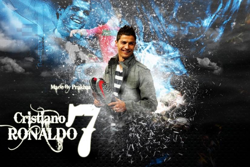 download free cristiano ronaldo wallpaper 1920x1200