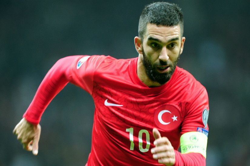 Player to watch: Arda Turan. He has hardly played because of Barca's  transfer ban and he has always been the golden boy of Turkish football.