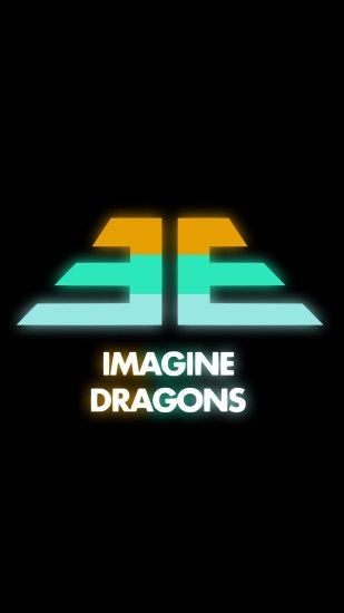 Imagine Dragons Wallpapers for Desktop (1080x1920 px, 0.2 Mb)