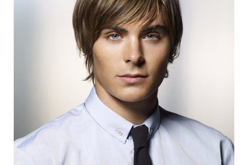Best Troy bolton ideas on Pinterest Zac efron high school