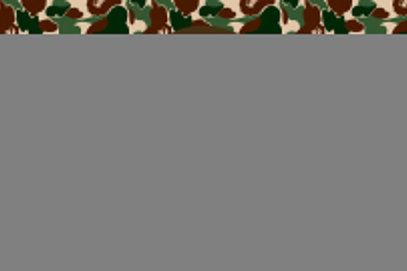 Wallpapers Bape Kaws Camo For Walls Hd 1920x1080 | #260198 #bape kaws camo  wallpaper
