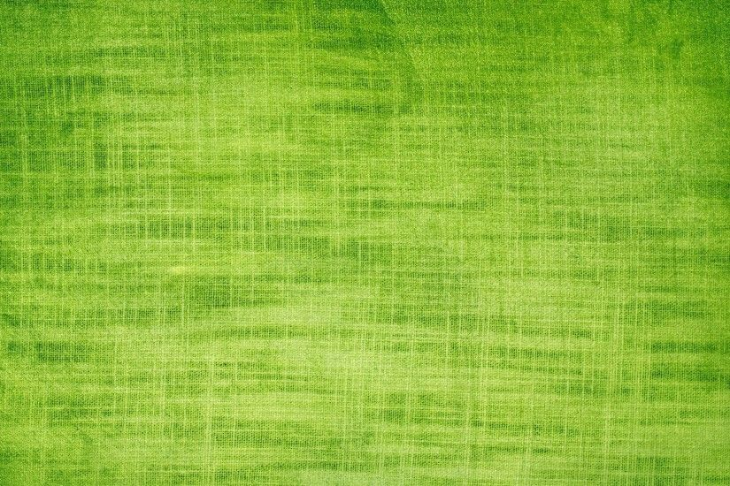 free Green Textures wallpaper, resolution : 2560 x tags: Green, Textures.