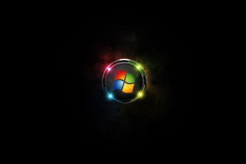 Get the latest windows, logo, symbol news, pictures and videos and learn  all about windows, logo, symbol from wallpapers4u.org, your wallpaper news  source.