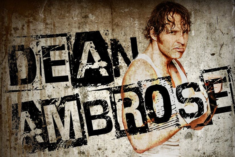 Jeff hardy · Dean Ambrose HD Wallpapers Find best latest Dean Ambrose HD  Wallpapers for your PC desktop background