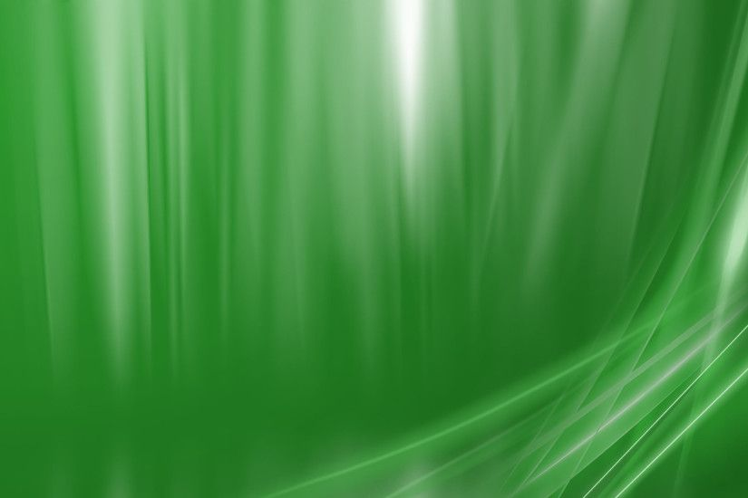 Green Color Background Wallpaper - WallpaperSafari Green Desktop Wallpaper  - WallpaperSafari ...