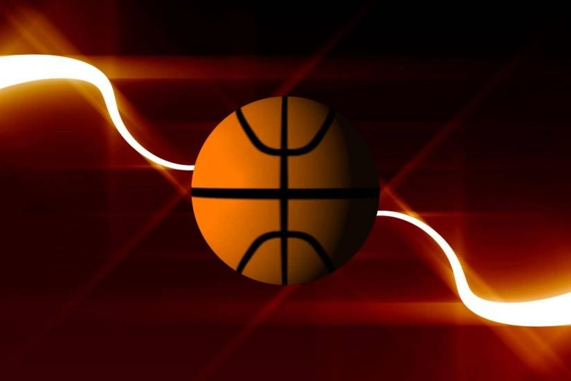 cool basketball background 1920x1080 download