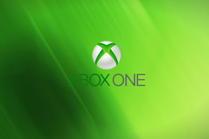 popular xbox one wallpaper 1920x1080 for iphone 7