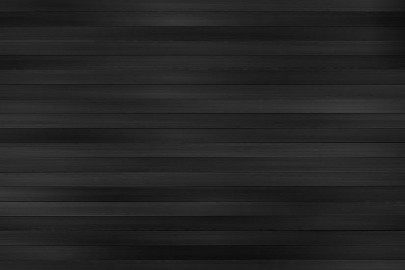 Black And Gray Backgrounds Wallpaper