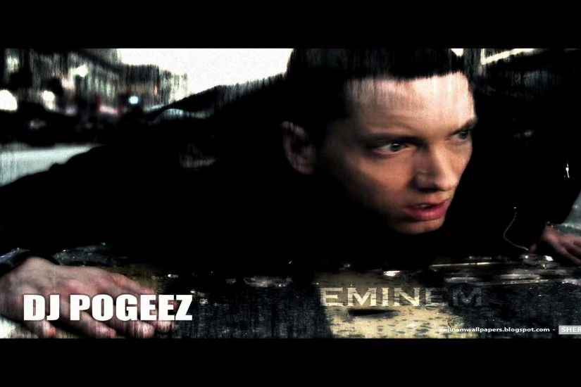 NEW 2015 - Eminem Ft. 2Pac & Borgeous - Invincible (DJ Pogeez Remix) HOT  NEW SONG 2015 [HD] - YouTube