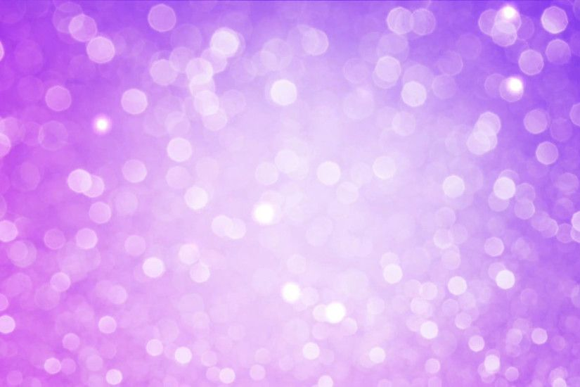 Sparkles and glitter lights in purple background Motion Background -  Storyblocks Video