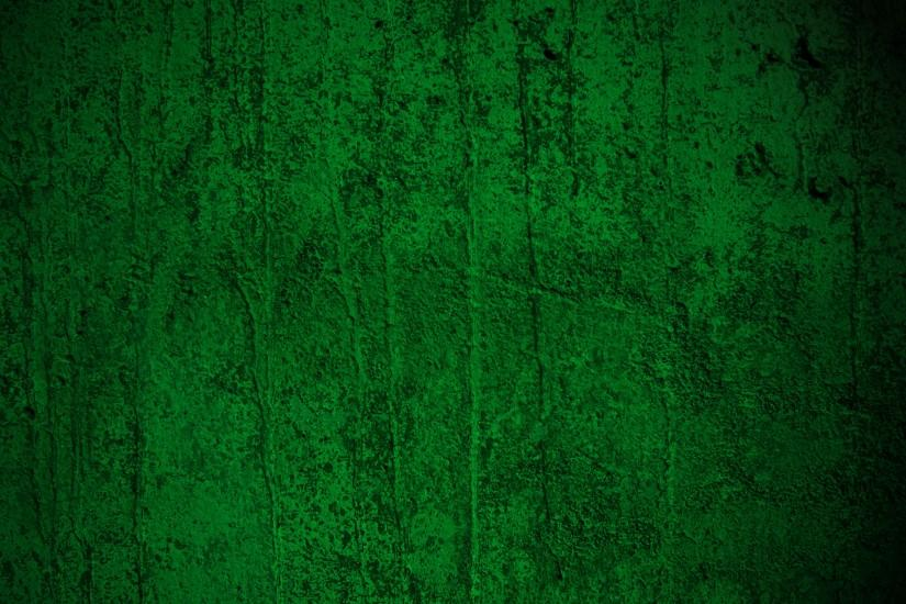 Green Ppt Background #512