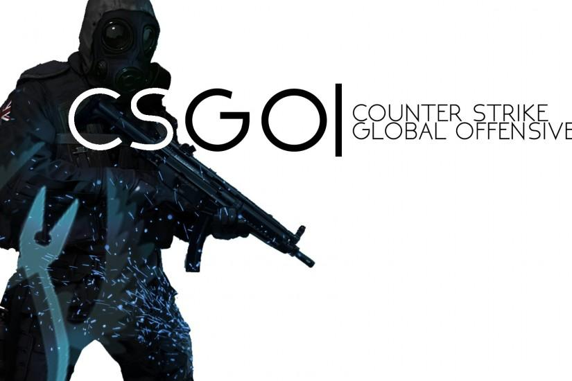 beautiful csgo wallpaper 1920x1080