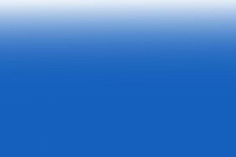 new blue gradient background 1920x1200