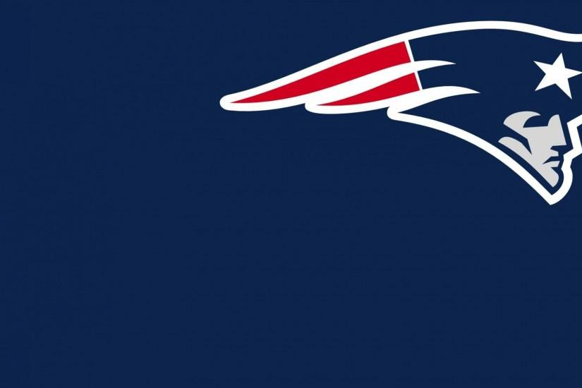 large new england patriots wallpaper 1920x1080 for pc