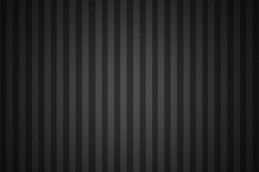 White Texture Related Keywords & Suggestions Black And 1366x854 · Striped  ...