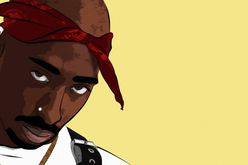 hip hop wallpaper 1920x1080 picture